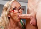 Annabelle Brady - Sex Position 1