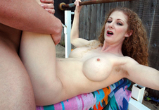Watch Mrs. Body #2 porn videos