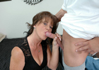 De'Bella &  in My Friends Hot Mom - Sex Position 2