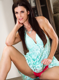India Summer & Seth Gamble in My Friend's Hot Mom