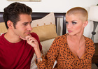 Joslyn James & Giovanni Francesco in My Friends Hot Mom - Sex Position 2