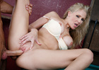 Julia Ann - Sex Position 3
