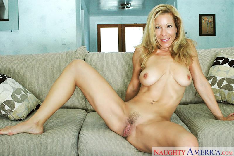 alley baggett ass nude