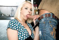 Watch Mandy Sweet porn videos
