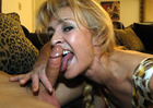 Mia Ivanova & Kris Slater in My Friends Hot Mom - Sex Position 2