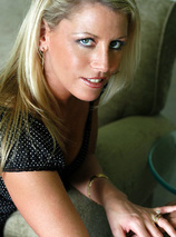 Mrs. Zinn Porn Videos