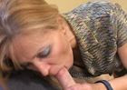 Nicole Moore &  in My Friends Hot Mom - Sex Position 2