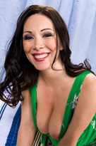Rayveness starring in Friend's Momporn videos with Average Body and Ball licking