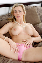 Tanya Tate starring in Friend's Momporn videos with Ass smacking and Ball licking