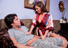 Veronica Avluv - Sex Position 1