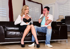Brandi Love - Sex Position 1