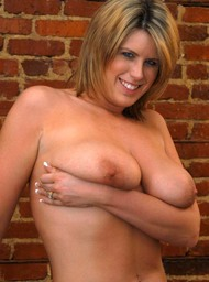& Lisa Sparxxx in My First Sex Teacher - Centerfold