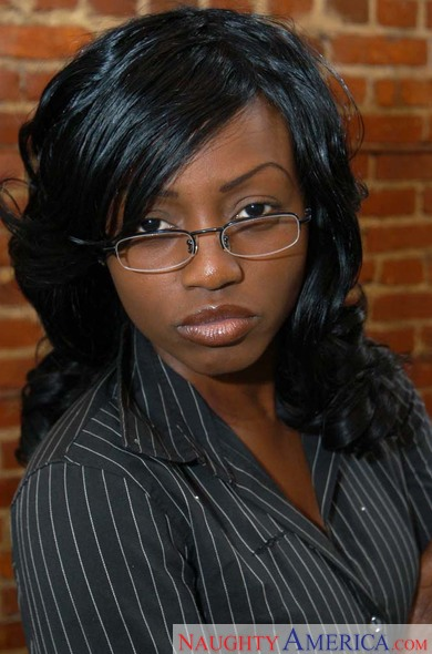 Nice first sex teacher jada fire speaking, opinion