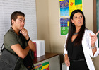 India Summer & Xander Corvus in My First Sex Teacher - Sex Position 2