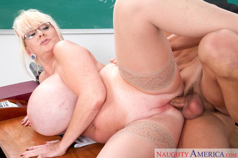 фото секс большие сиськи и жопы