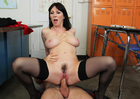 RayVeness - Sex Position 3
