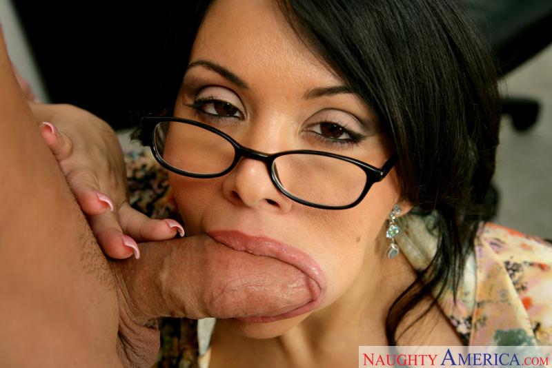 Sri lanka orgasm - 3 1
