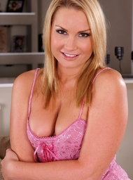Flower Tucci & Johnny Sins in My Sister's Hot Friend