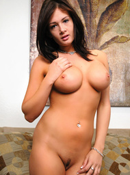 Tory Lane & Kris Knight in My Sisters Hot Friend - Centerfold