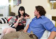 Alex Harper & Preston Parker in My Wife's Hot Friend