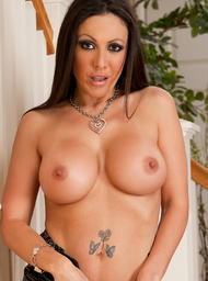 Amy Fisher & Tommy Gunn in My Wife's Hot Friend