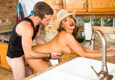 Watch Chanel Preston porn videos