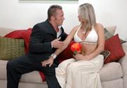 Vicky Vette & Marcus London in Neighbor Affair