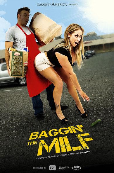 naughty america porn movie