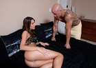 Kortney Kane - Sex Position 2
