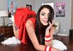Watch Megan Sage & Preston Parker in Naughty America