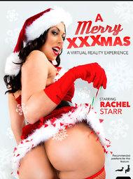 Rachel Starr & Xander Corvus in Naughty America