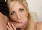 Tasha Reign - Sex Position 3