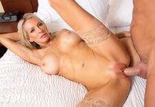 Watch Emma Starr porn videos