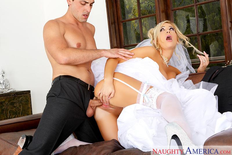 porno-nevest-i-svadeb