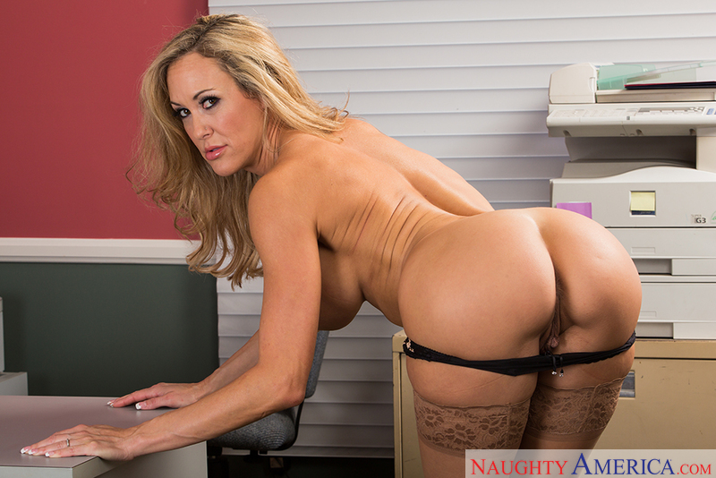brandi love johnny sins