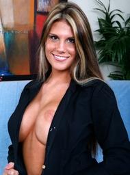 Boss Porn Video with Big Tits and Blow Job scenes
