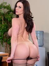 Kendra Lust Porn Videos