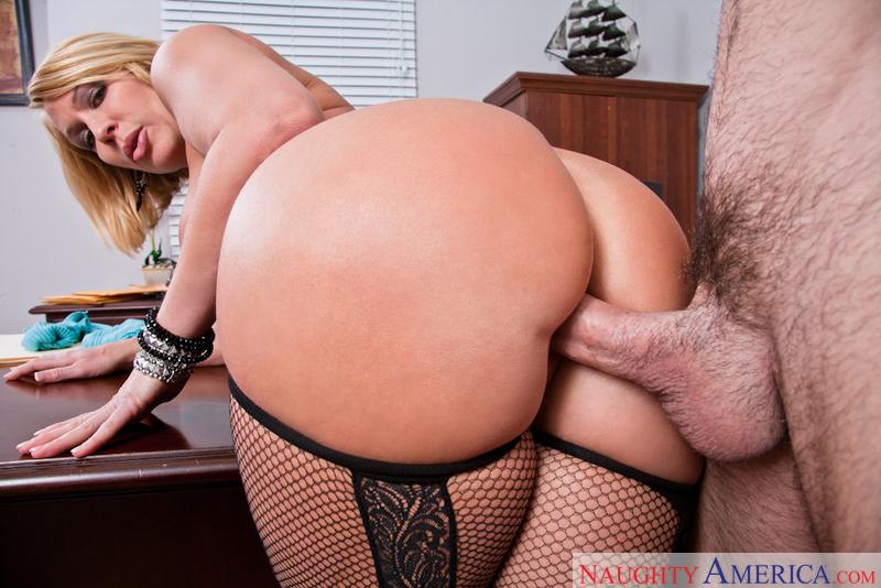 секс фотки больших жоп
