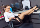 Remy LaCroix - Sex Position 1