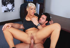 Watch Veronika Raquel porn videos
