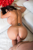 Ava Addams starring in Clientporn videos with American and Big Fake Tits