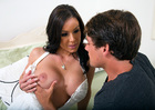 Kendra Lust & Tyler Nixon in Seduced by a cougar - Sex Position 2