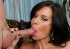 Veronica Avluv 2 - Sex Position 3