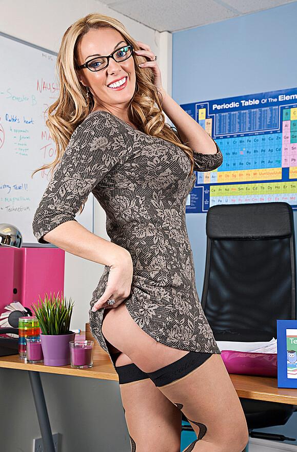 Idea brilliant pornstar with big ass tits 5300