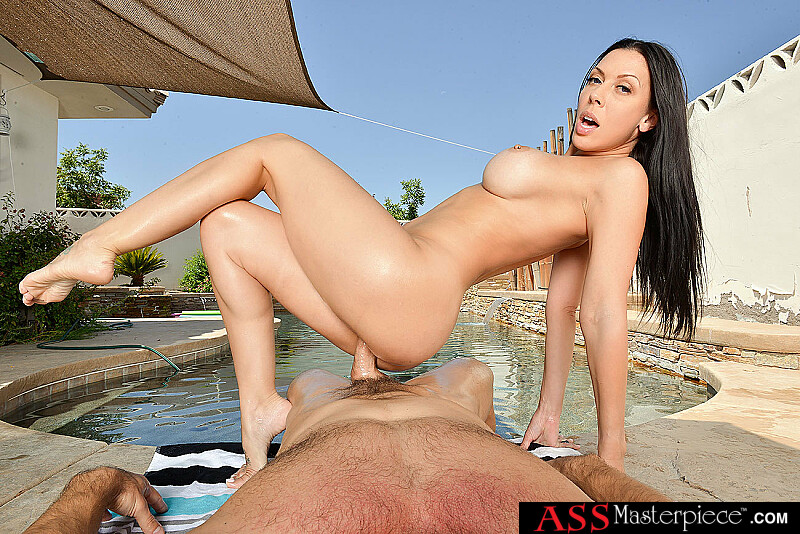 Necessary rachel starr sex for grades apologise, but