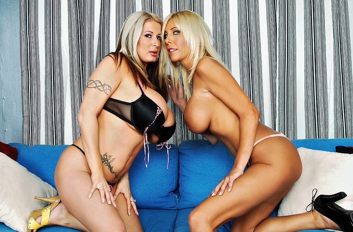 Watch Misty Vonage, Summer Sinn and Anthony Rosano video in Diary of a Milf
