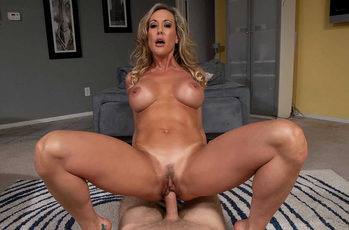 Jarhead sex tape scene