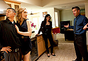 Lily LaBeau & Mick Blue in I Have a Wife