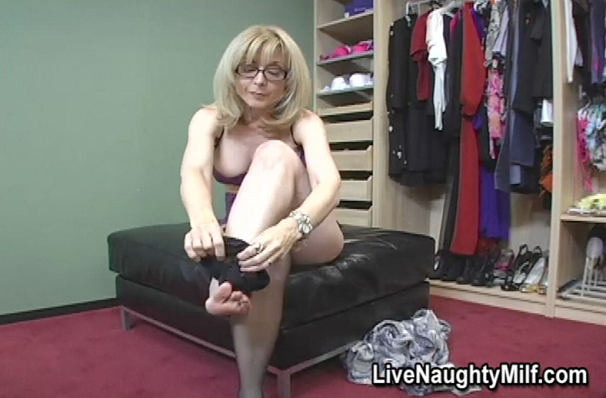 nina_hartley4