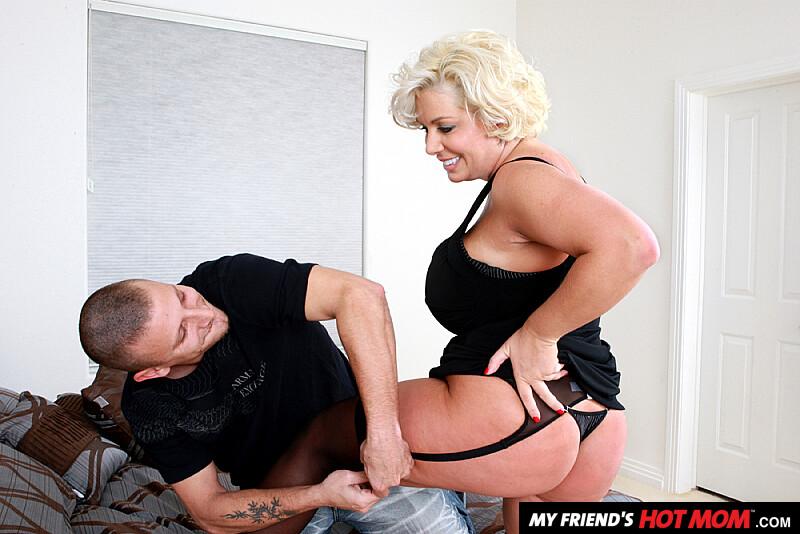 Collin farrell sex tape